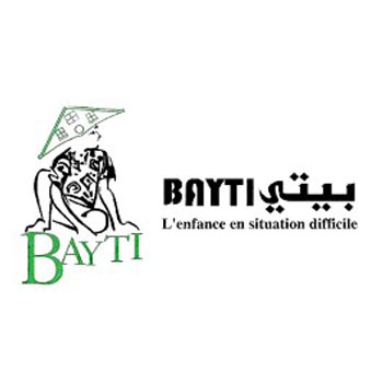 ASSOCIATION «BAYTI»