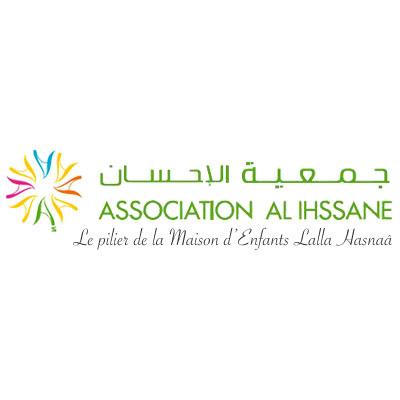 ASSOCIATION AL IHSSANE (EX- ASSOCIATION D'AIDE ET DE SOUTIEN AUX ENFANTS ABANDONNES DE LA GRANDE WILAYA DE CASABLANCA « INSTITUTION AL IHSSANE »)