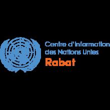 Centre d'Information des Nations-Unies
