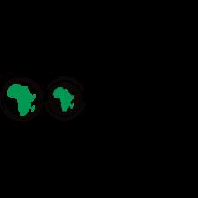 Groupe de la Banque Africaine de Développement