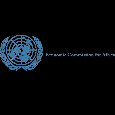 Bureau pour l'Afrique du Nord de la Commission Economique pour l'Afrique