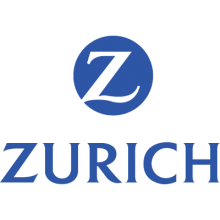 Fondation Z Zurich