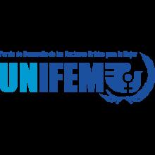 Fonds des Nations-Unies pour la Femme pour l'Afrique du Nord