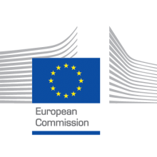 Commission Européenne au Maroc