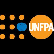 Fonds des Nations Unies pour la Population
