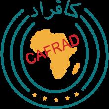 Centre Africain de Formation et de Recherche Administratives pour le Développement