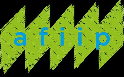 Le Prix Arabe de l'innovation pour l'inclusion financière (AFIIP): Gagnez jusqu'à 60000$ et une assistance technique pour votre innovation