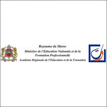 Académie Régionale de l'Education et de la Formation