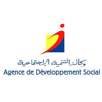 Agence de Développement Social