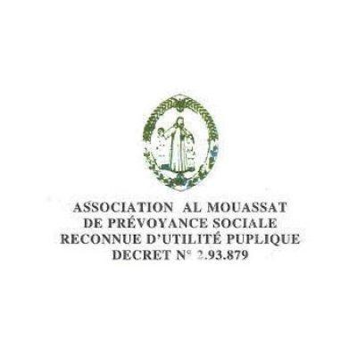 ASSOCIATION « AL MOUASSAT»