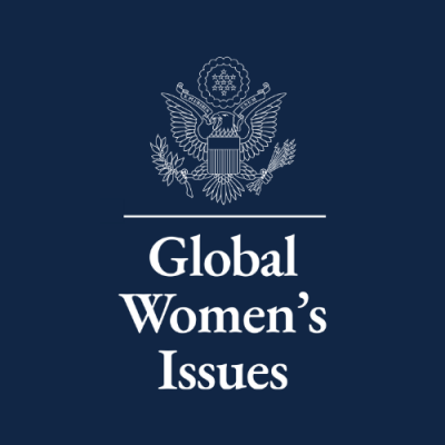 Appel à projets: Soutien global à l'autonomisation économique des femmes