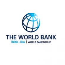 مجموعة البنك الدولي