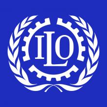 International Labor Oraganization
