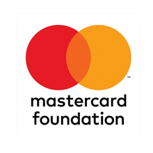 مؤسسة ماستركارد