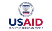 USAID/Maroc : $25 millions sur une période de cinq ans pour renforcer les capacités du ministère de l'éducation (MEN).