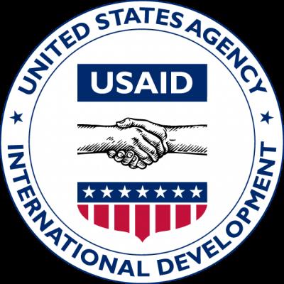 Agence Américaine pour le Développement International