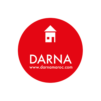 ASSOCIATION CULTURELLE « DARNA»