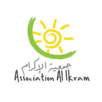 ASSOCIATION AL IKRAM