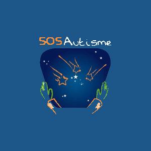 S.O.S AUTISME